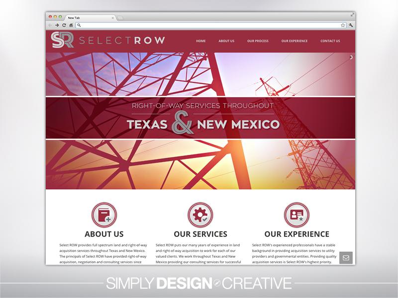 sd_webportfolio_customwebsites10