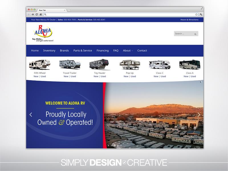 sd_webportfolio_customwebsites11