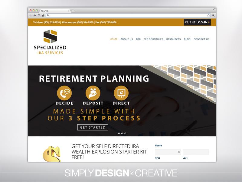 sd_webportfolio_customwebsites8