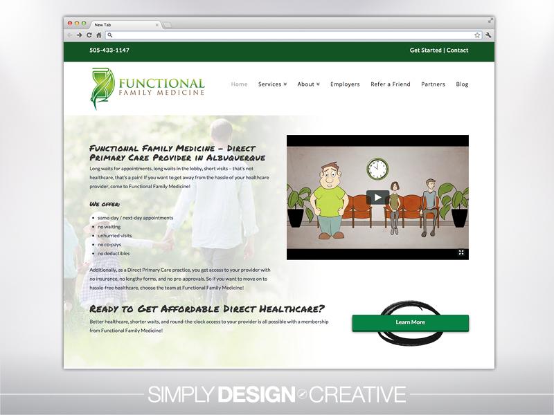 sd_webportfolio_customwebsites9