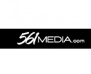 561 Media seo and web design company