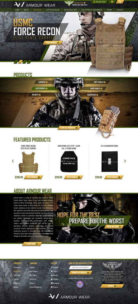 tactical_website_design_0011