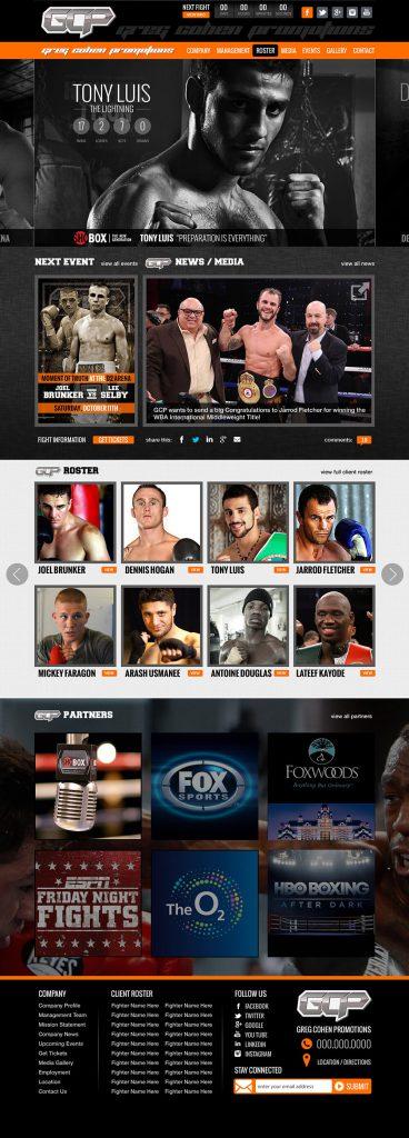 sports_website_001