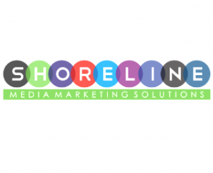 shoreline web design firm