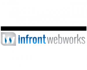infront webworks agency