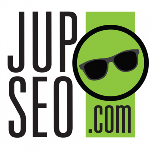 jupiter seo and ecommerce company