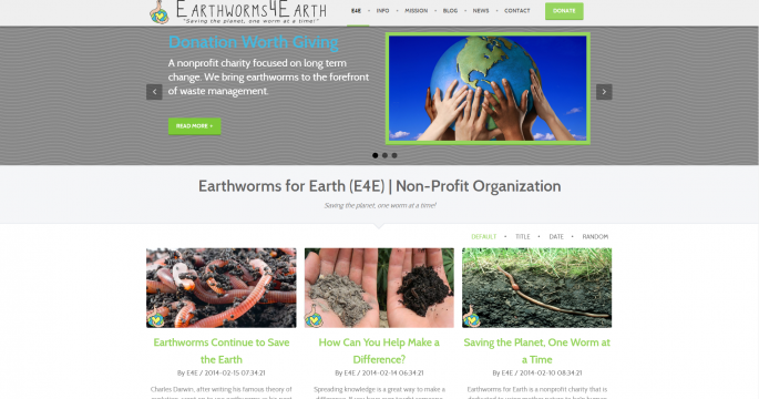 earthworms-for-earth-home-092897be59
