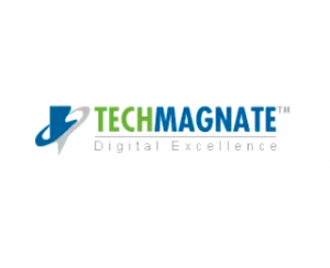 techmagnate internet marketing company