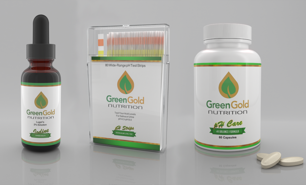 ggn-3d-product-rendering