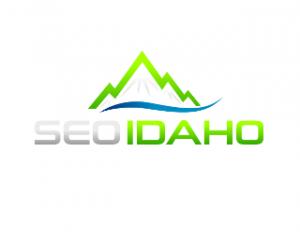 seo idaho web company
