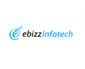 ebuzz mobile app development company