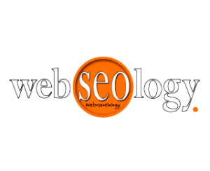 webseology mobile responsive agency
