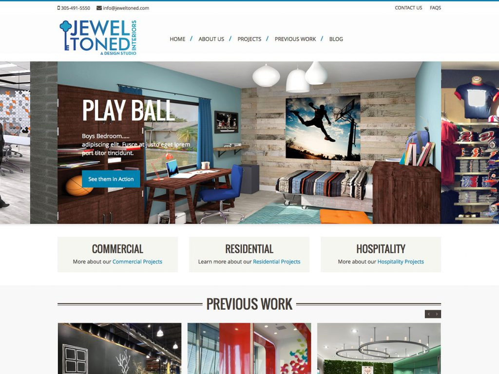 jewel-toned-interior-design-portfolio-website