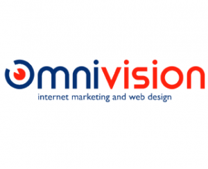 omnivision lead generation company