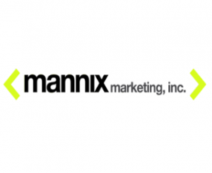 mannix web marketing agency