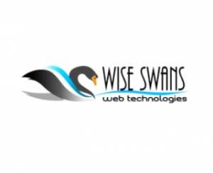 wise swans ecommerce web development