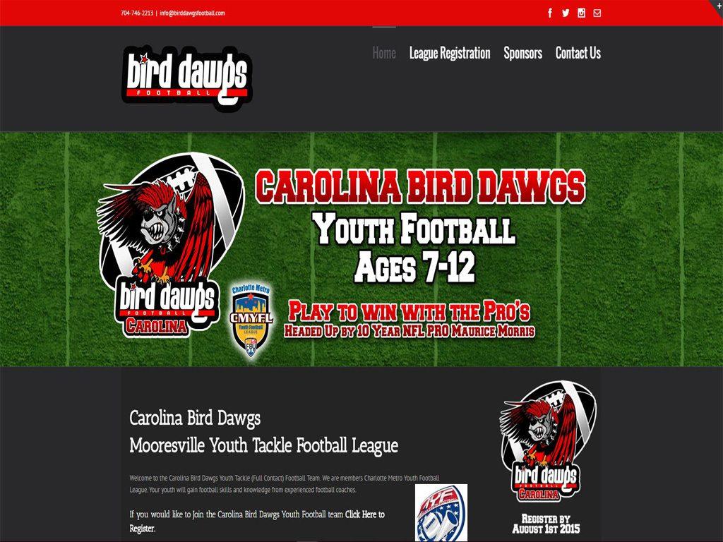 birddawgsfootball