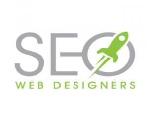 best seo web design company