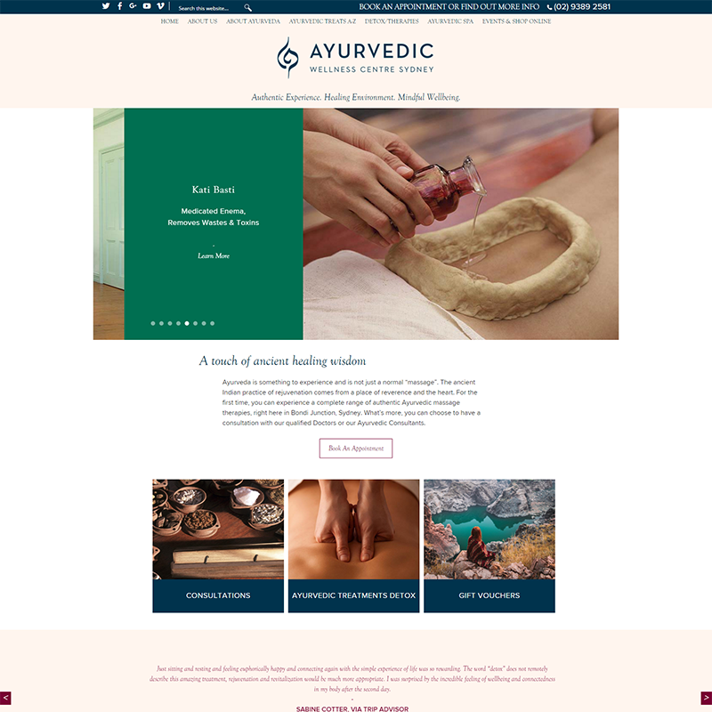 ayurvedic-wellness-centre-12