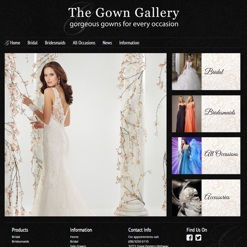 gowngallery_fullpage