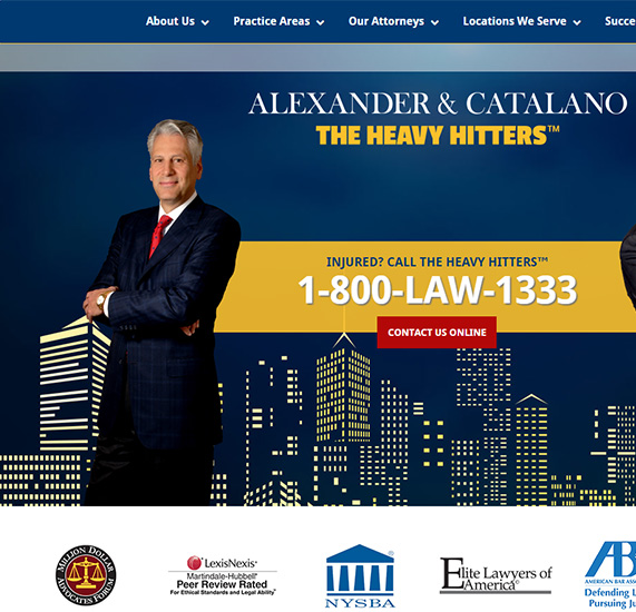advanced-legal-web-design