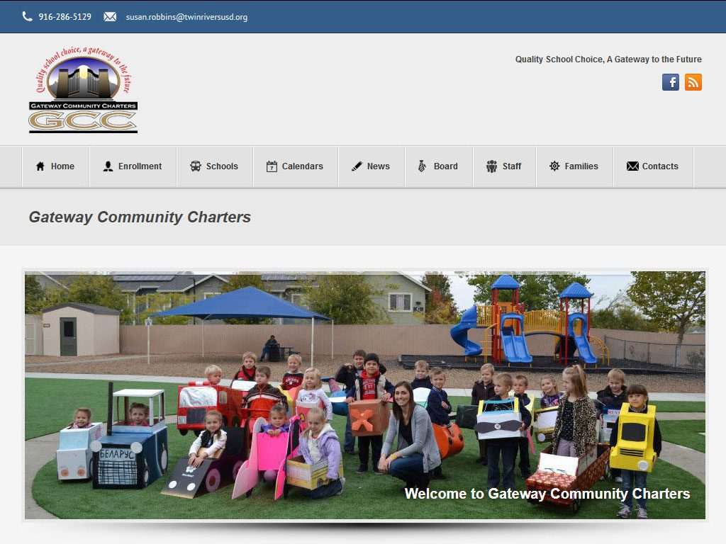 gateway-community-charters