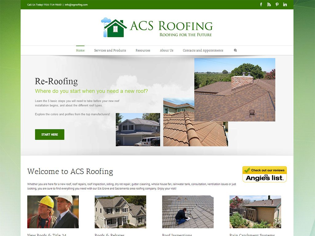 acs-roofing