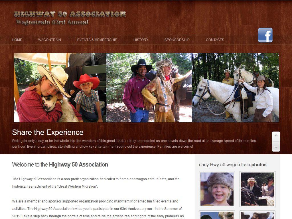 highway-50-assoc