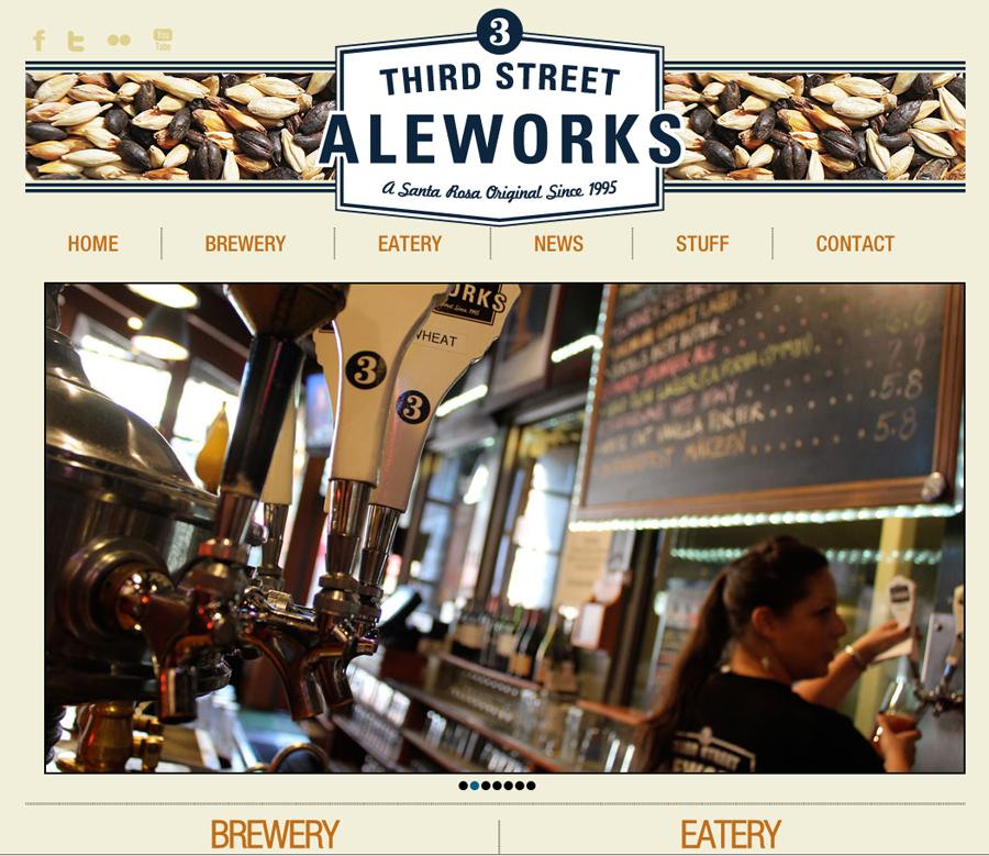 1-third-street-aleworks-v2