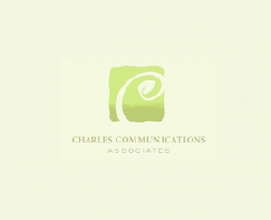 Charles Communication Digital Marketing