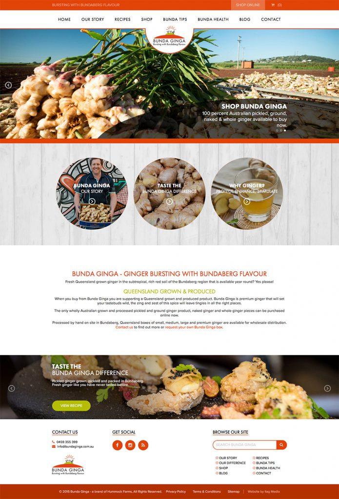 1_port-web_screenshot-bundaginga