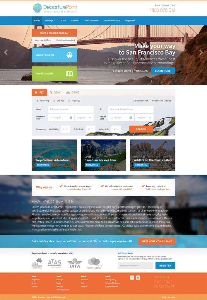 1_port-web_screenshot-departure