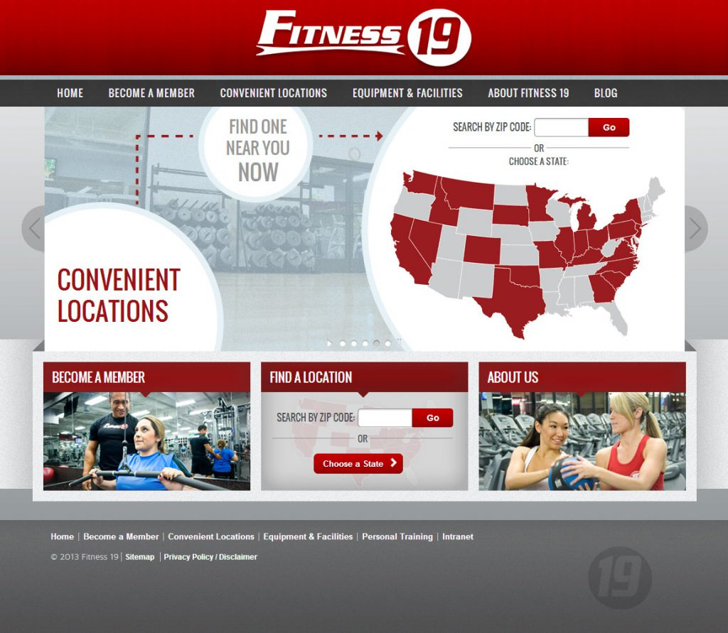 fitness19-screenshot