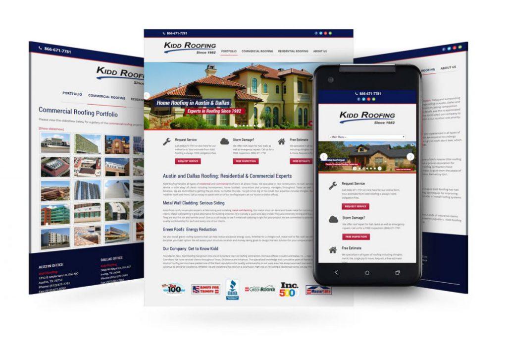 kidd-roofing-design-1030x736
