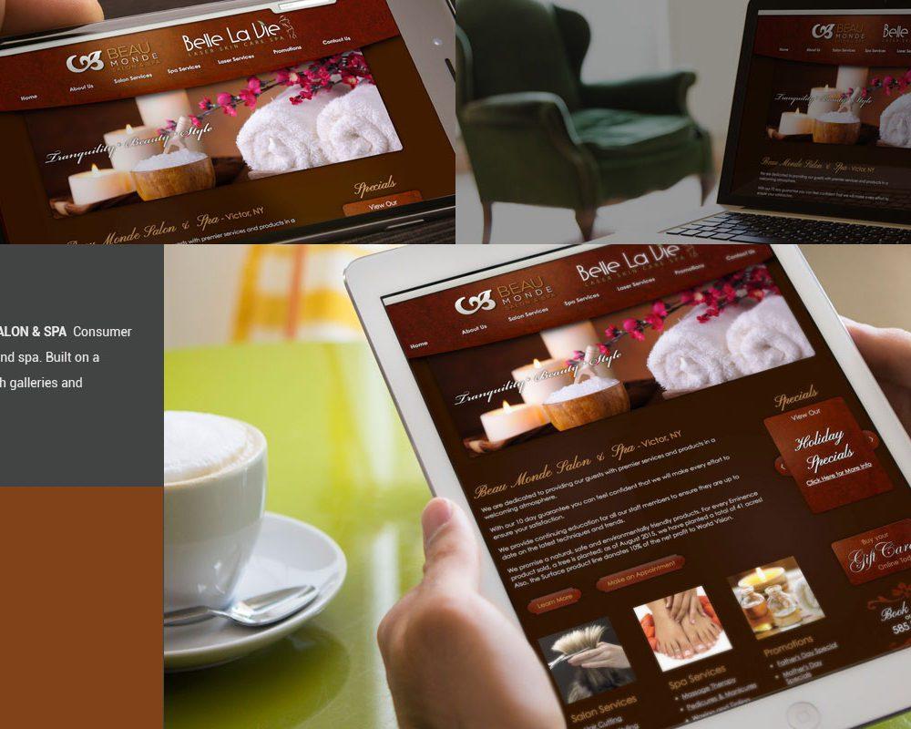 beau-monde-web-design