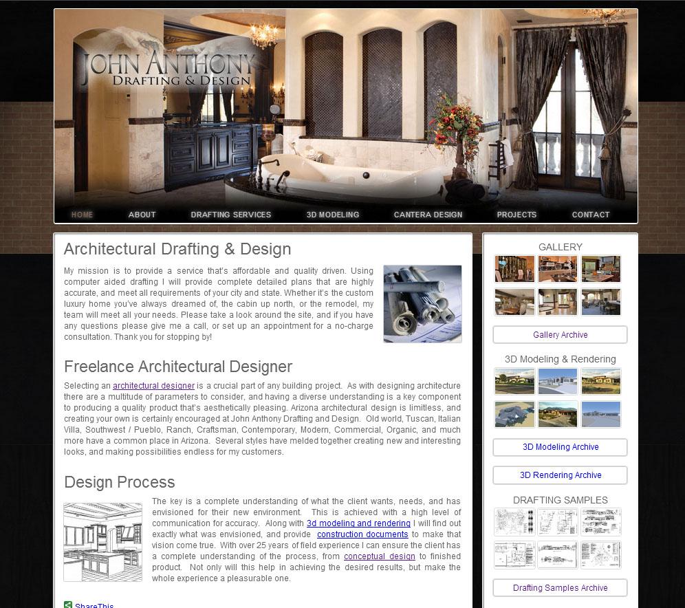 ja-drafting-custom-graphic-web-design-phoenix