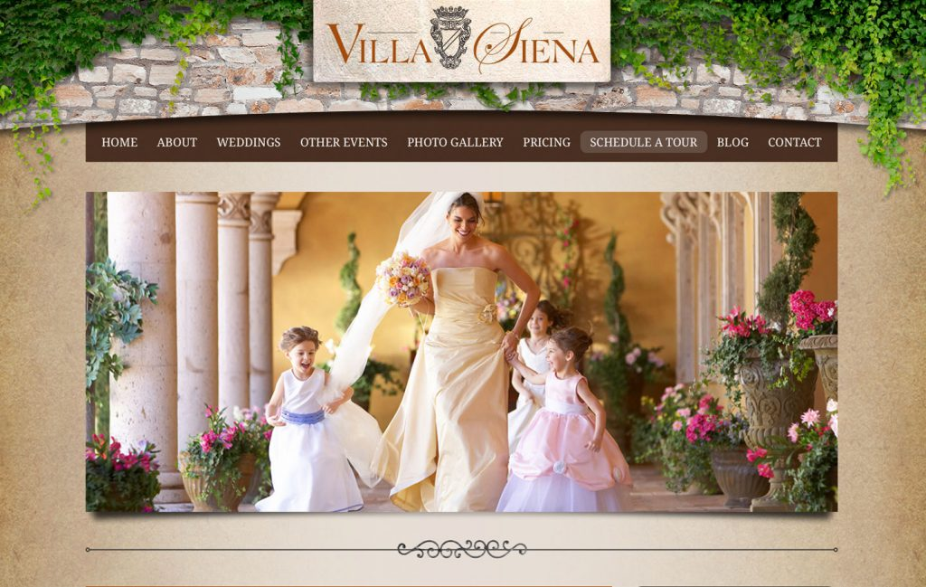 villa_siena_screenshot