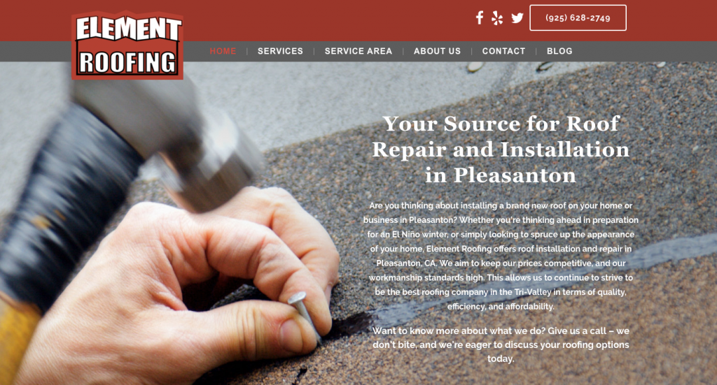 roofer_in_pleasanton___element_roofing___pleasanton_roofing