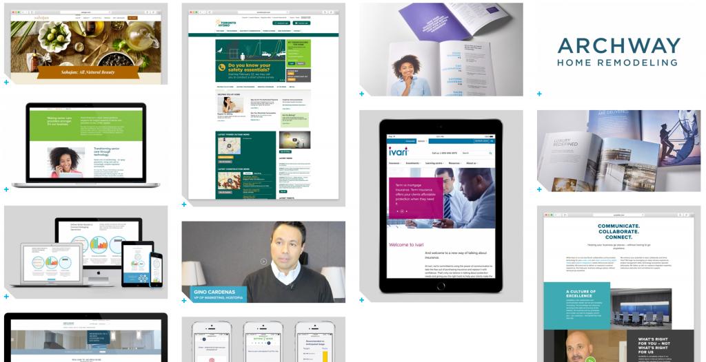 evoke-solutions-web-design-work