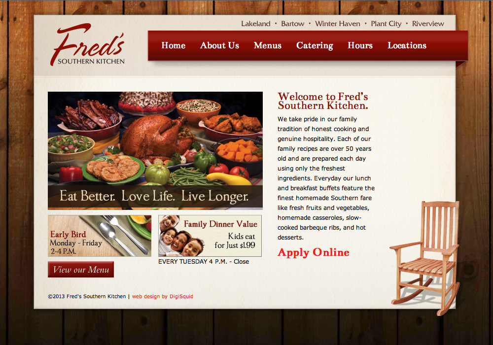 freds-southern-kitchen