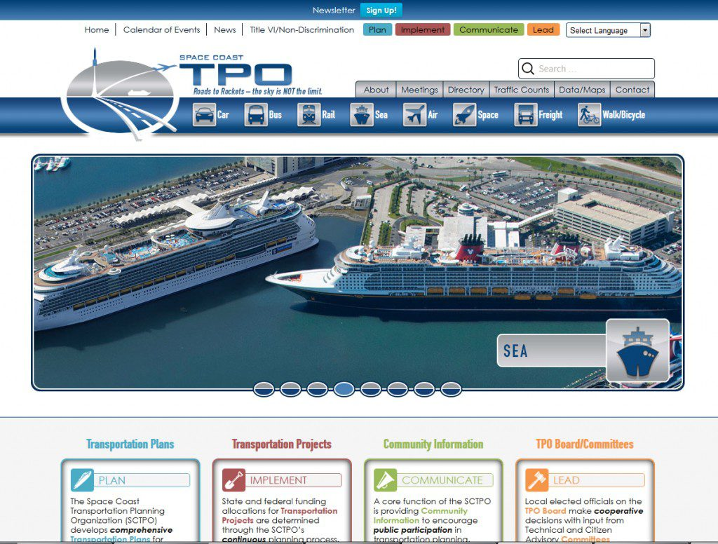 space-coast-tpo-website-image-1024x776