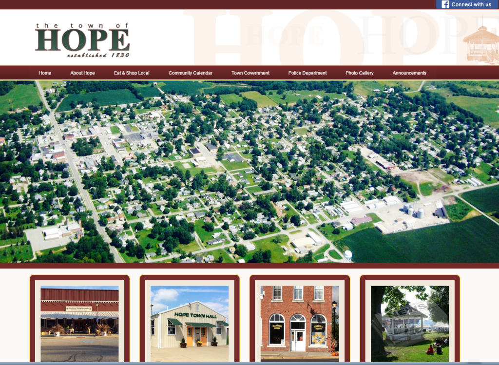 townofhope-1024x749