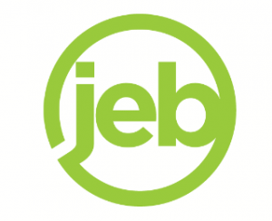 JEB Commerce Web Development Agency