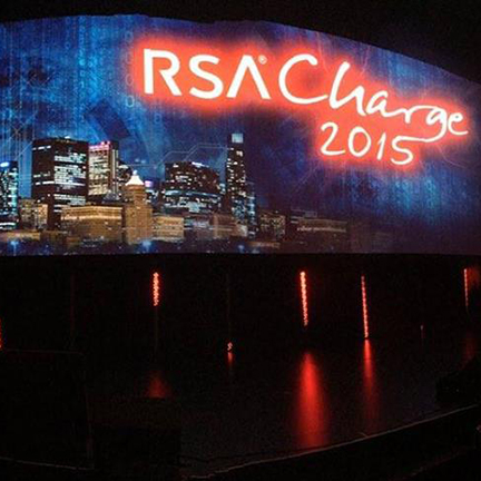 rsacharge2015conference