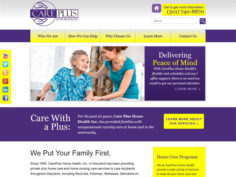 portfolio-careplus-home-health