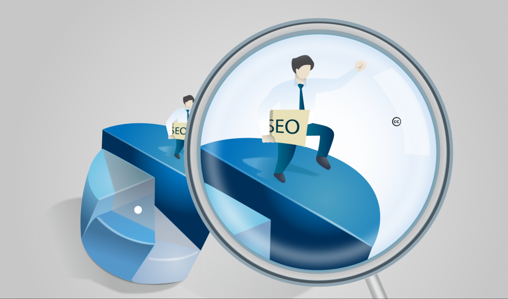 seo web design companies