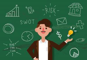 life pro tip for entrepreneurs