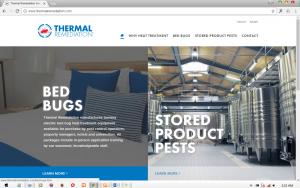 thermal-remediation2