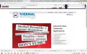 thermal-remediation3