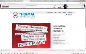 thermal-remediation3